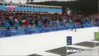 Ольга Медведцева - Герой нашего времени!