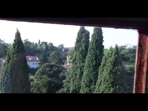 Italy school