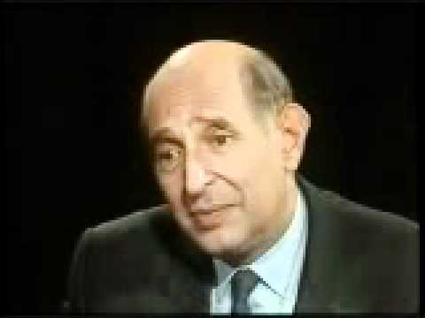 allan bloom An introduction to the ideas of the political philosophy scholar allan bloom (1930 - 1992) includes essays, bibliography, multimedia, and more.
