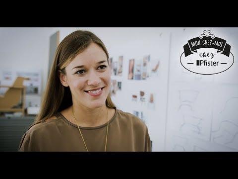 Visite Dans L'atelier Du Designer Suisse Frédéric Dedelley | Épisode 9