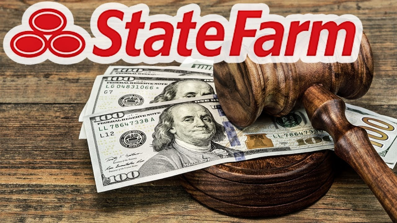state-farm-insurance-caught-influencing-state-judges
