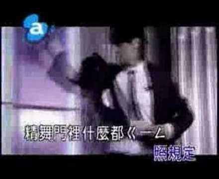 luo zhi xiang jin wu men
