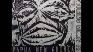 Future Sound Of London-Papua New Guinea (original mix)