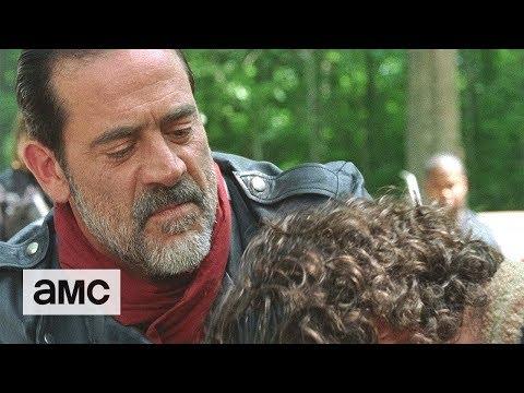 The Walking Dead: '100 Episodes' Fans Recap Season 7