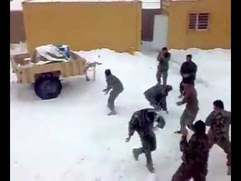 Afghan national army 😙😙😙