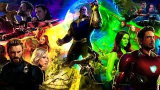 Avengers:4 Endgame | funny movie clip full hd 1080p | Avengers Endgame Full funny clip 2019