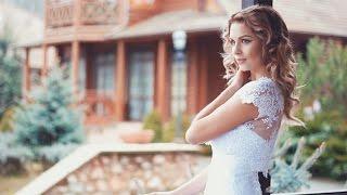 Фотопроект Мечта невесты