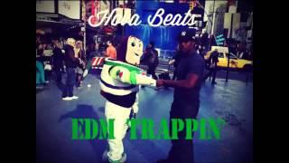 Hova Beats - EDM Trappin