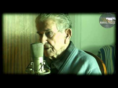 DIEGO GARCÍA CARO EN RADIO ARCOS 2013