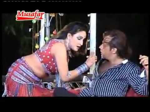 yaarana hindi movie songs free download