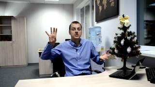 видео Как ответить на поздравление с днем рождения, как оригинально ответить на поздравление?