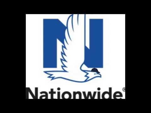 Nationwide Is On Your Side Theme Song Trap Remix