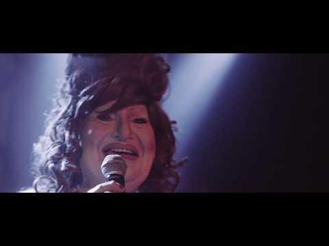 Tucked (Short  Trailer) | In Select Cinemas 17 May