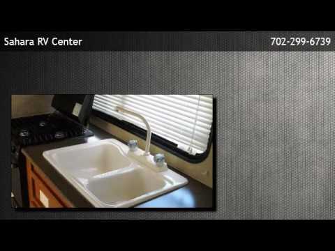 2011 SKYLINE Nomad 2570B  - Sunrise Manor