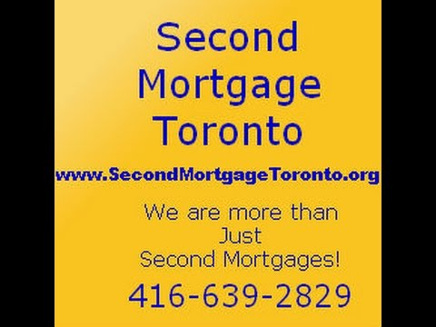 Bad Credit Mortgage - 1-416-639-2829 - Bad Credit Mortgage Ontario