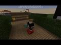 Ho creato un server!!!! (Minecraft pe)