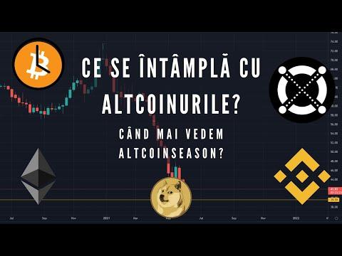 investiții pe oră bitcoin
