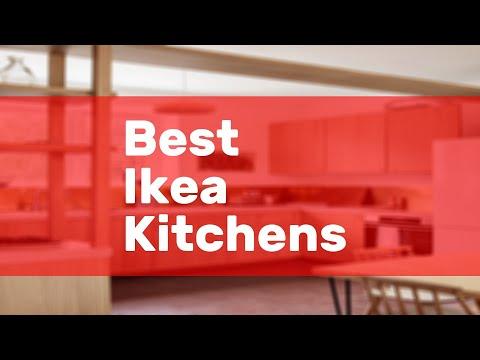 best-ikea-kitchens