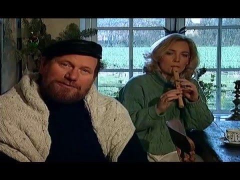 Speelwark  De Winter is een starke Mann 1998