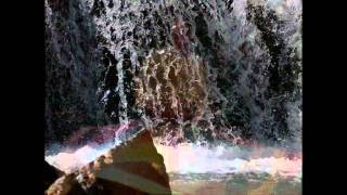 Download The immortal water - Stamatis Spanoudakis MP3 song and Music Video