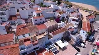 Imobiliária BrunoBoto - vídeo promocional - versão português