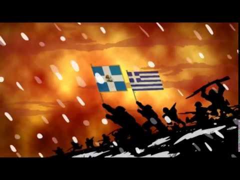 Sabaton - Coat of Arms (Lyrics & Video)