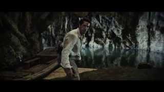 Легенды: Гробница дракона 2013 Трейлер