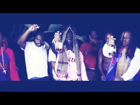 "Chief Keef Type Beat - ""Sammy Sosa"" (Prod By.Metro Boomin)"