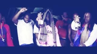 Chief Keef Type Beat - Sammy Sosa (Prod By.Metro Boomin)