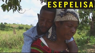 Mwasi ya noko 1-2 - Groupe Remy Kilola - Les Etoiles du Theatre Esepelisa