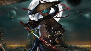 Best Epic Of All Times ♫ Fantasy Epic Battle Music ♫ Dark Dramatic Action Music ♫ Hybrid Action