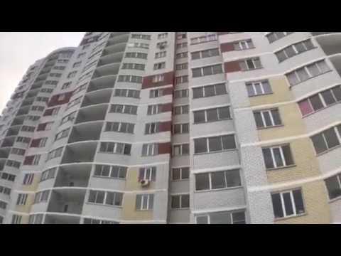 1-комнатная квартира г. Ижевск, ул. Ленина,93