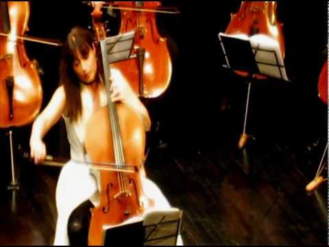 Velitchka Yotcheva-Concert