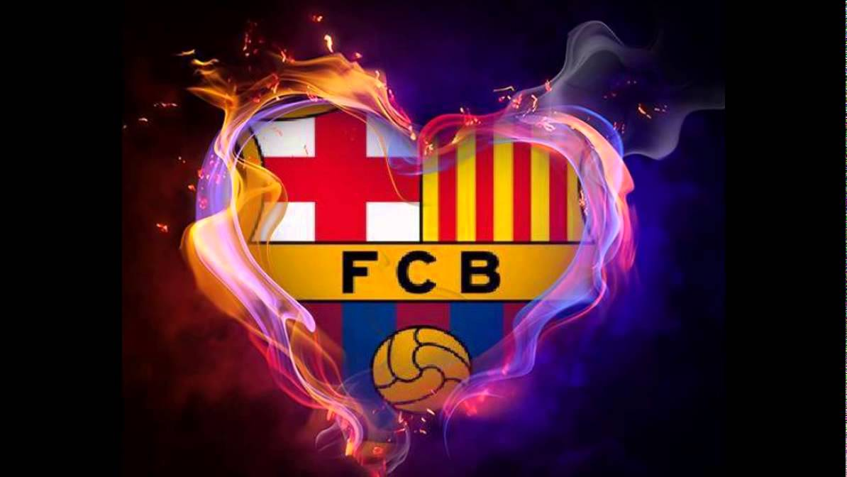 Imagenes De Futbol 2016