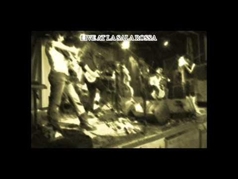 A Silver Mt Zion - Movie (Never Made) Rare Live Recording 2005-06-15