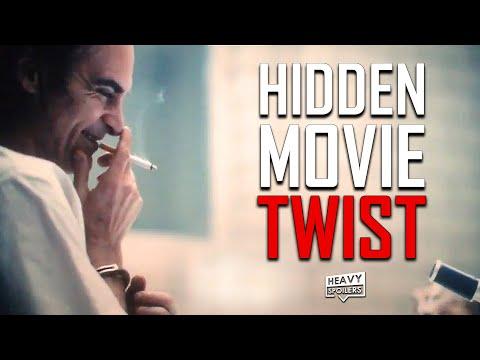 Joker: Ending Explained: The Hidden Twist You Missed!