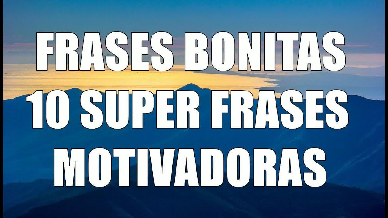 Fraces De Vida: Frases Bonitas Cortas Con Fotos E Imagenes Bonitas De La