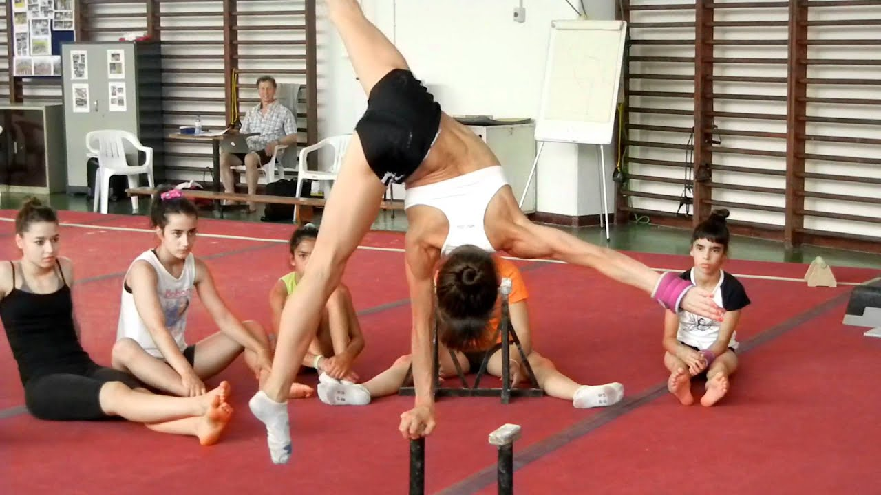Image Result For Online Seo Tutorials Youtube Gymnastics