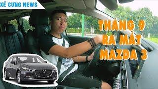 Giá Honda CRV chạm đáy - Động cơ mới xuất hiện trên Accent 2020... | Xế Cưng