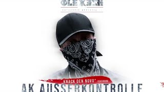 Play Knack den Novo (feat. AK Ausserkontrolle)