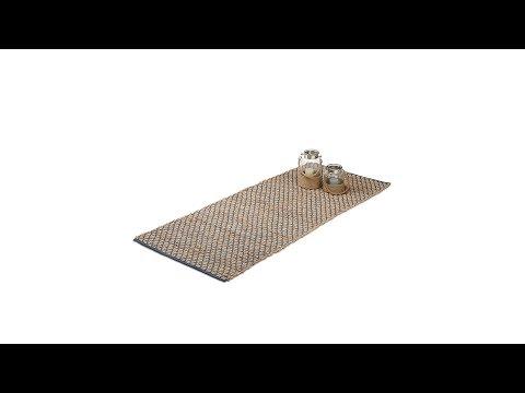 teppich-jute-groß