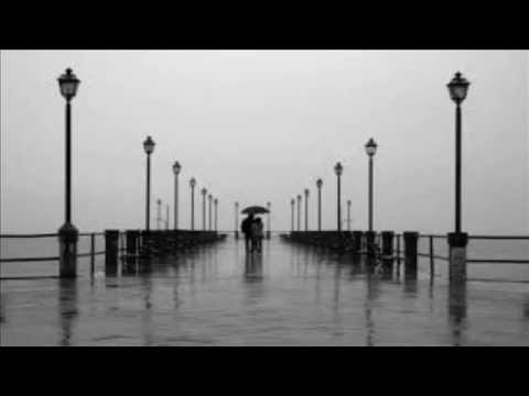 Cardiowave - Underground River (Original Mix)