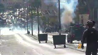2017-12-07-17-38.Clashes-Erupt-In-Bethlehem-After-Trump-Jerusalem-Decision