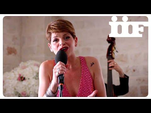 Io Che Amo Solo Te | Alessandra Amoroso | CLIP ITA