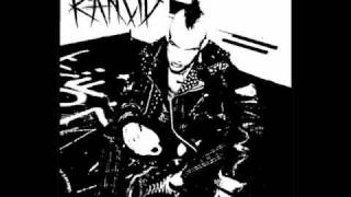 Watch Rancid Sick Sick World video
