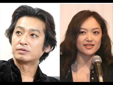 話題となった大沢樹生と喜多嶋舞の息子の件について吉田豪が語る