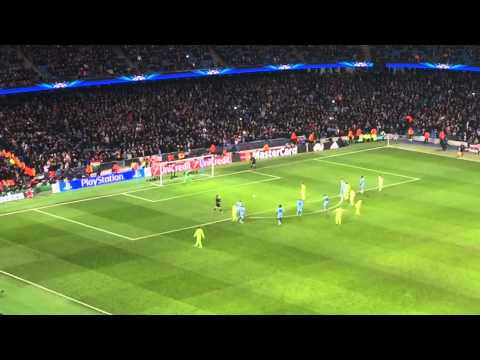 Real Madrid Vs Kashima Antlers Totalsportek