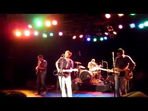 "Bang Bang - part of ""When In Rome"" and ""Vintage Ego"" (Full) (LIVE at the Roxy)"