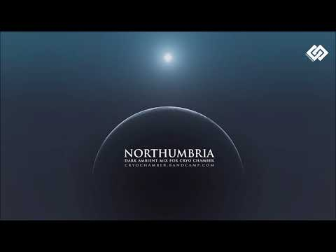 Winter Solstice Mix by Northumbria