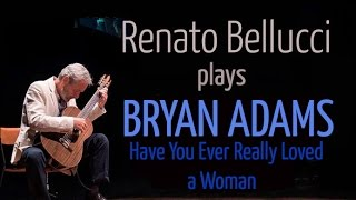 an interpretation of the song have you ever by bryan adams For bryan adams and longtime songwriting partner jim vallance, having jeff lynne produce his latest album, get up, is dream come true stuff it was such a thrill working with jeff brought out .